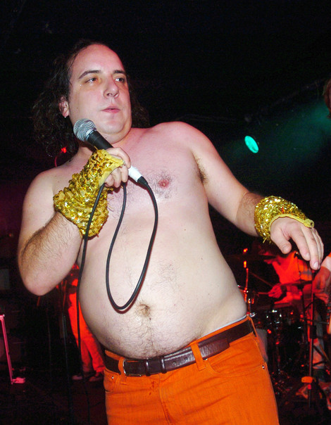Har Mar Superstar3-20121218-34