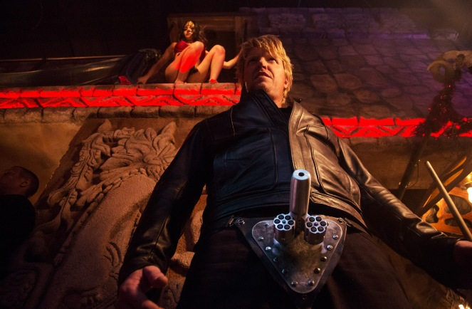 jake-busey-sex-machine-from-dusk-till-dawn-series