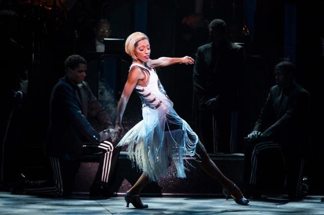 Karine_Plantadit_in_Broadways_After_Midnight_-_By_Matthew_Murphy