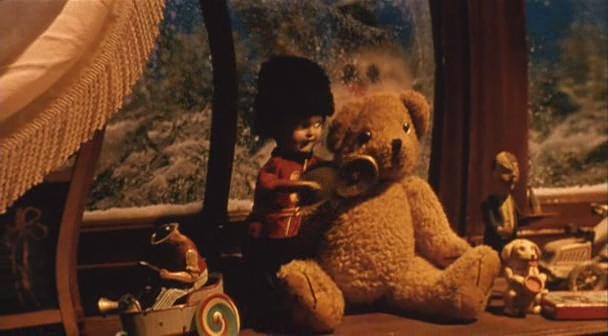 teddycw8
