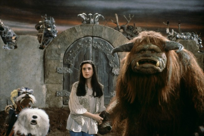 labyrinth-1986-08-g