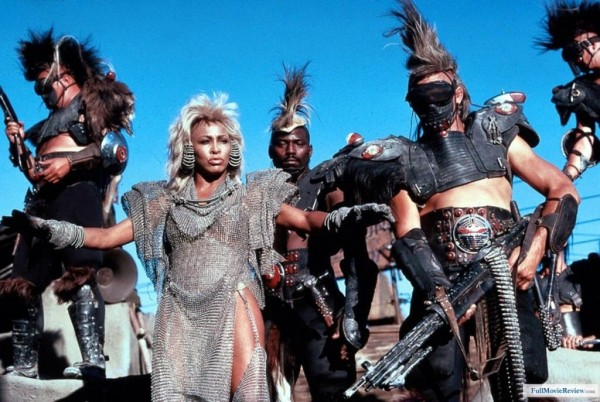 Mad_Max_Beyond_Thunderdome_1985-image-497780-1024x687