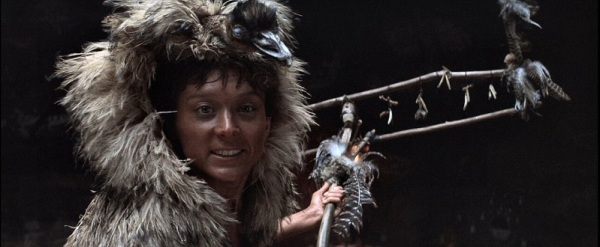 Mad Max: Beyond Thunderdome (1985) Blu-ray Screenshot