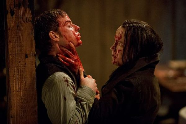 Penny-dreadful-episode-3-review-caliban
