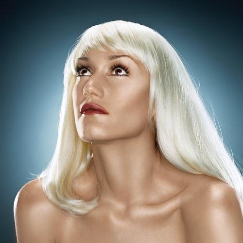 Download Gwen Stefani - Baby Don't Lie 2014 Mp3