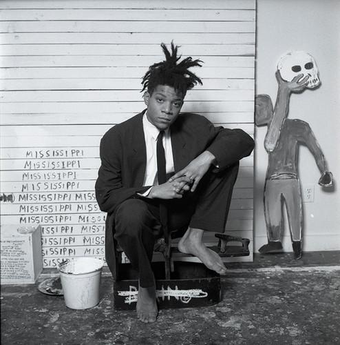 2013-02-24-JeanMichel_Basquiat001