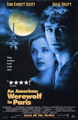 An-American-Werewolf-in-Paris