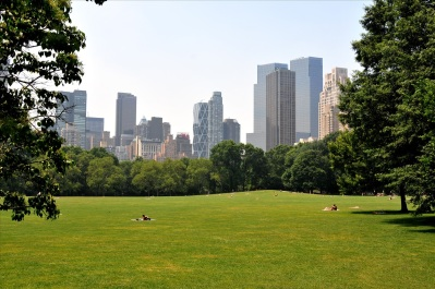 Central_Park_mid-July_2008_-_46