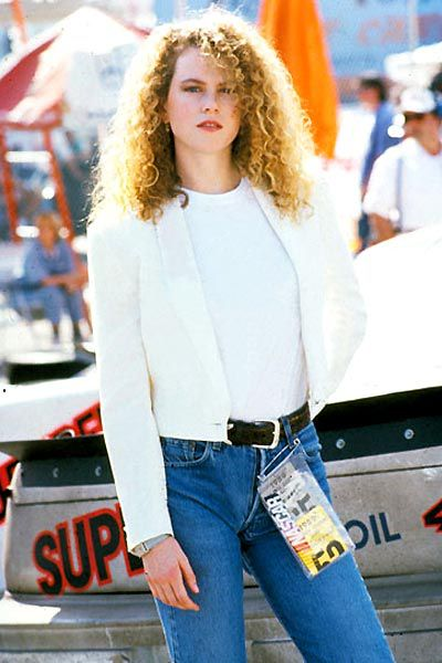 days-of-thunder-nicole-kidman-photo