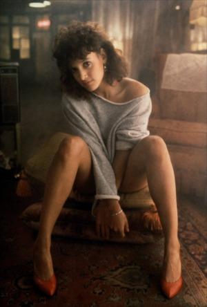 Flashdance-Jennifer-Beals