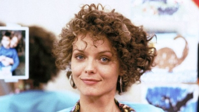 Michelle-Pfeiffer-Married-to-the-Mob-jpg