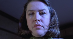 Misery-at-Unsung-Films1