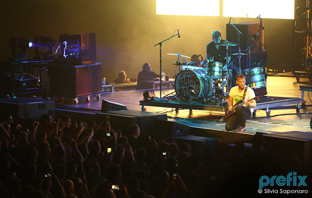 2014-09-black-keys-cage-elephant-thumb_jpg_630x400_q85