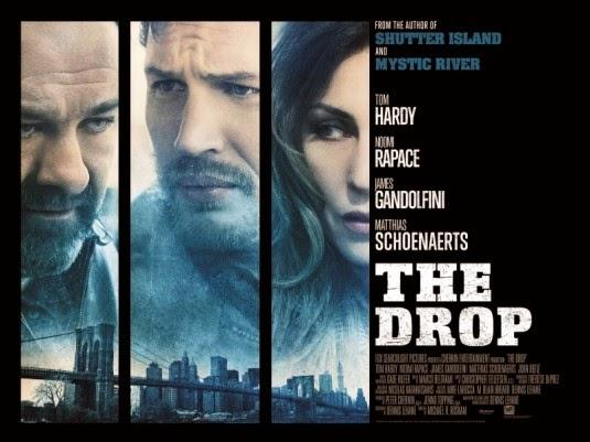 drthedrop-banner