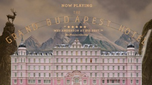 20140425_094909_banner-the-grand-budapest-hotel-film_1