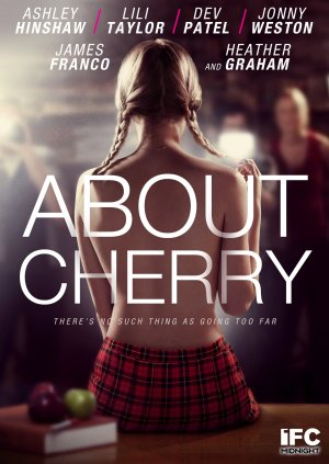 about-cherry-dvd-cover-90