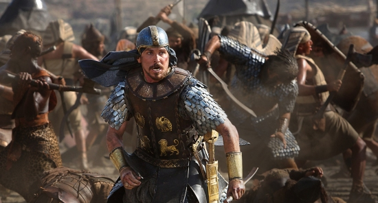 exodus_01-plague-battles-and-big-waves-in-first-exodus-gods-and-kings-trailer
