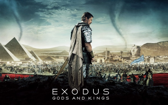 exodus_gods_and_kings_movie-wide