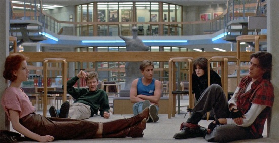 The-Breakfast-Club-movies-21223076-1558-800