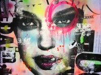 dain-clevision-crosby-street-art-soho-nyc-summer-2011-3