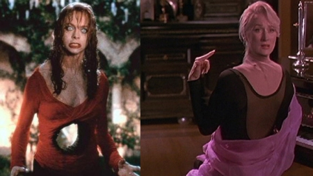 Death-Becomes-Her-3