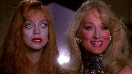 death-becomes-her1