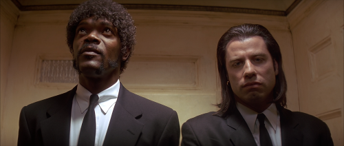 samuel-l-jackson-john-travolta-pulp-fiction