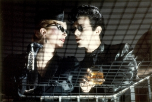 hunger-the-1983-001-00n-3va-vampire-couple-in-shades