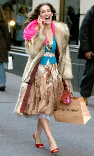 Carrie-Bradshaw-Manolo