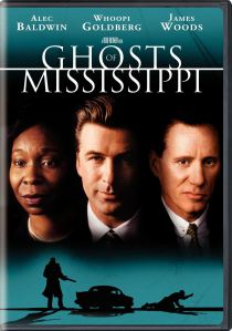 ghosts-of-mississippi-dvd-cover-43