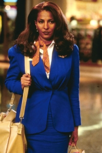 Jackie-Brown-movie-03