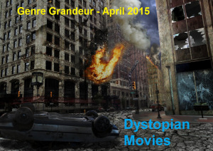 dystopia__