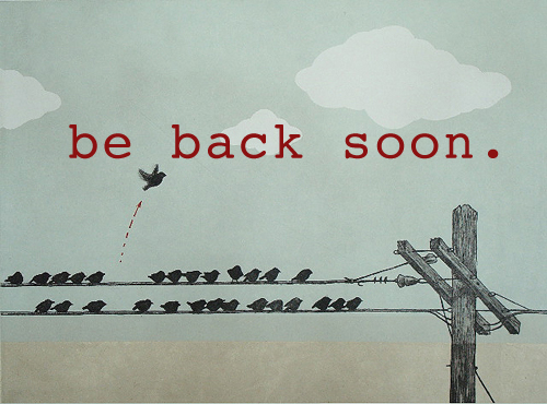 be-back-soon