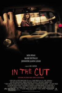 in-the-cut-movie-poster1