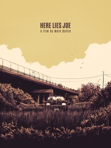Here-Lies-Joe1