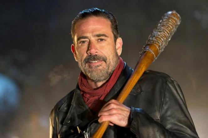 who-did-negan-kill-walking-dead