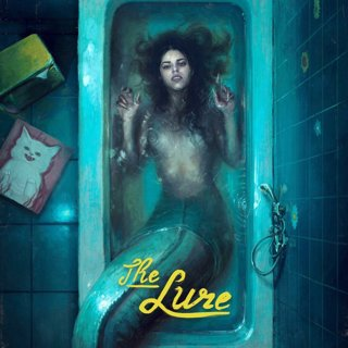 the-lure-poster01