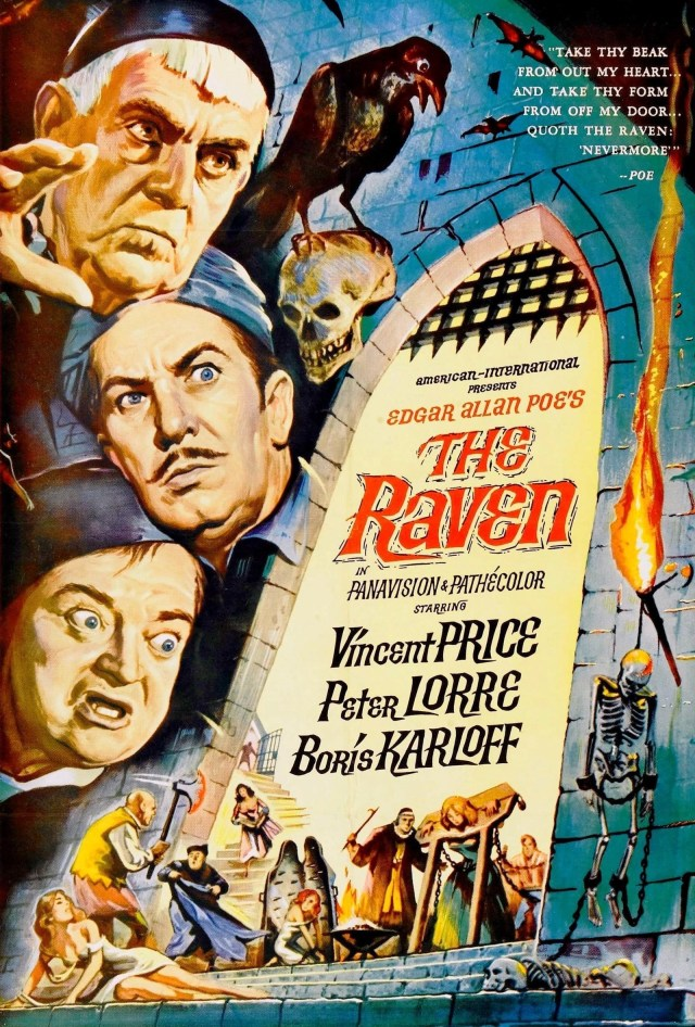 the-raven-1963.32489
