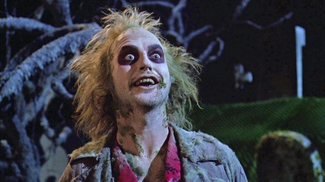 beetlejuice-retro-review