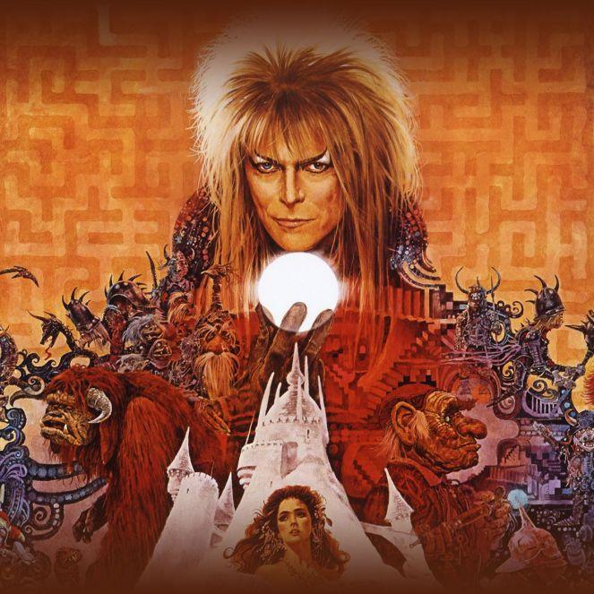 labyrinth_05_p-8a68bb908a40