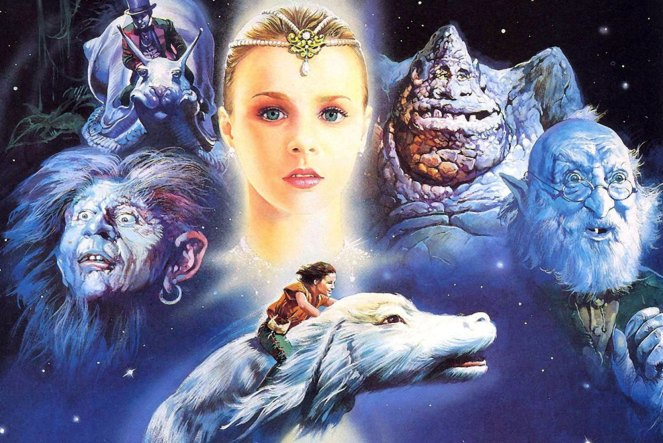 neverending-story-film