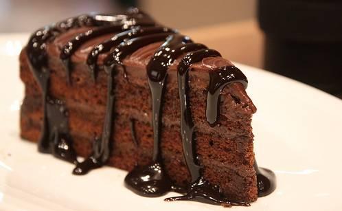 455949-chocolate-chocolate-cake
