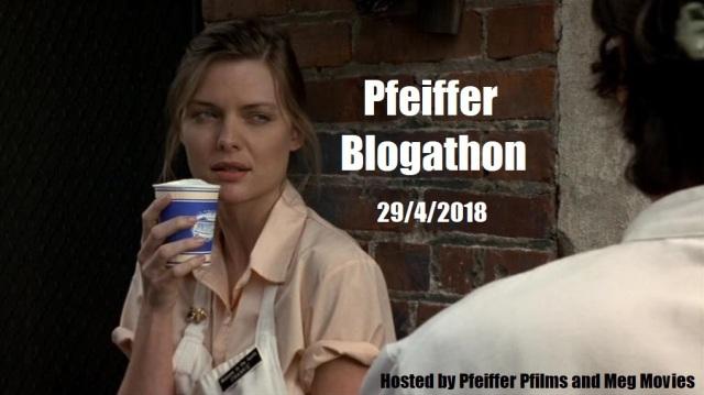 pfeiffer-blogathon2