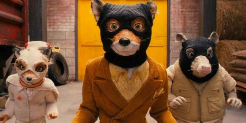 The-Fantastic-Mr-Fox-1