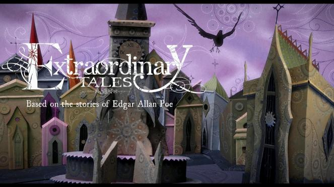 Extraordinary-Tales-Wallpaper-Free