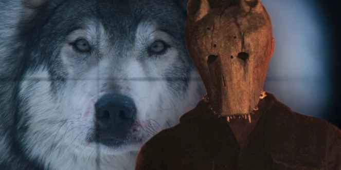 Hold-The-Dark-Wolf-and-Mask