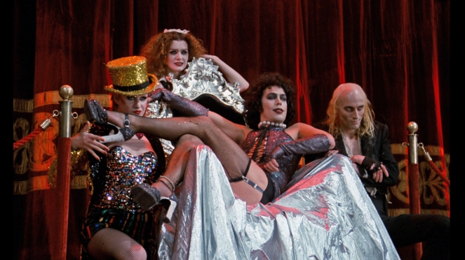 The-Rocky-Horror-Picture-Show-1