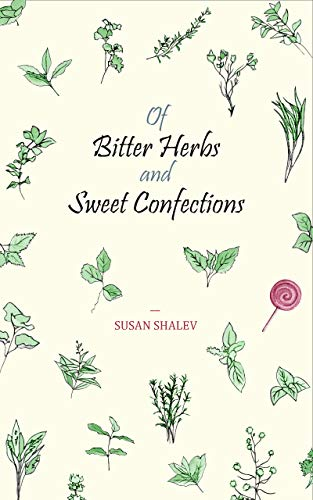 of-bitter-herbs-and-sweet-confections