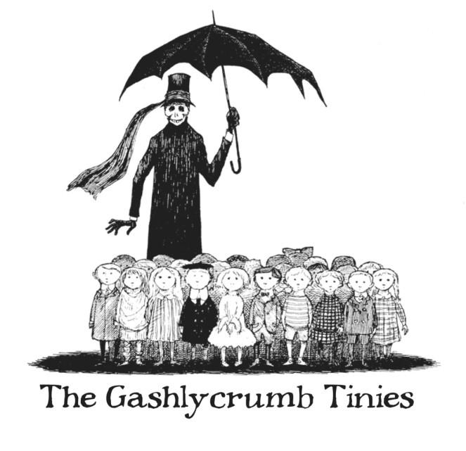 edward-gorey-gashlycrumb-tinies-coverjpg